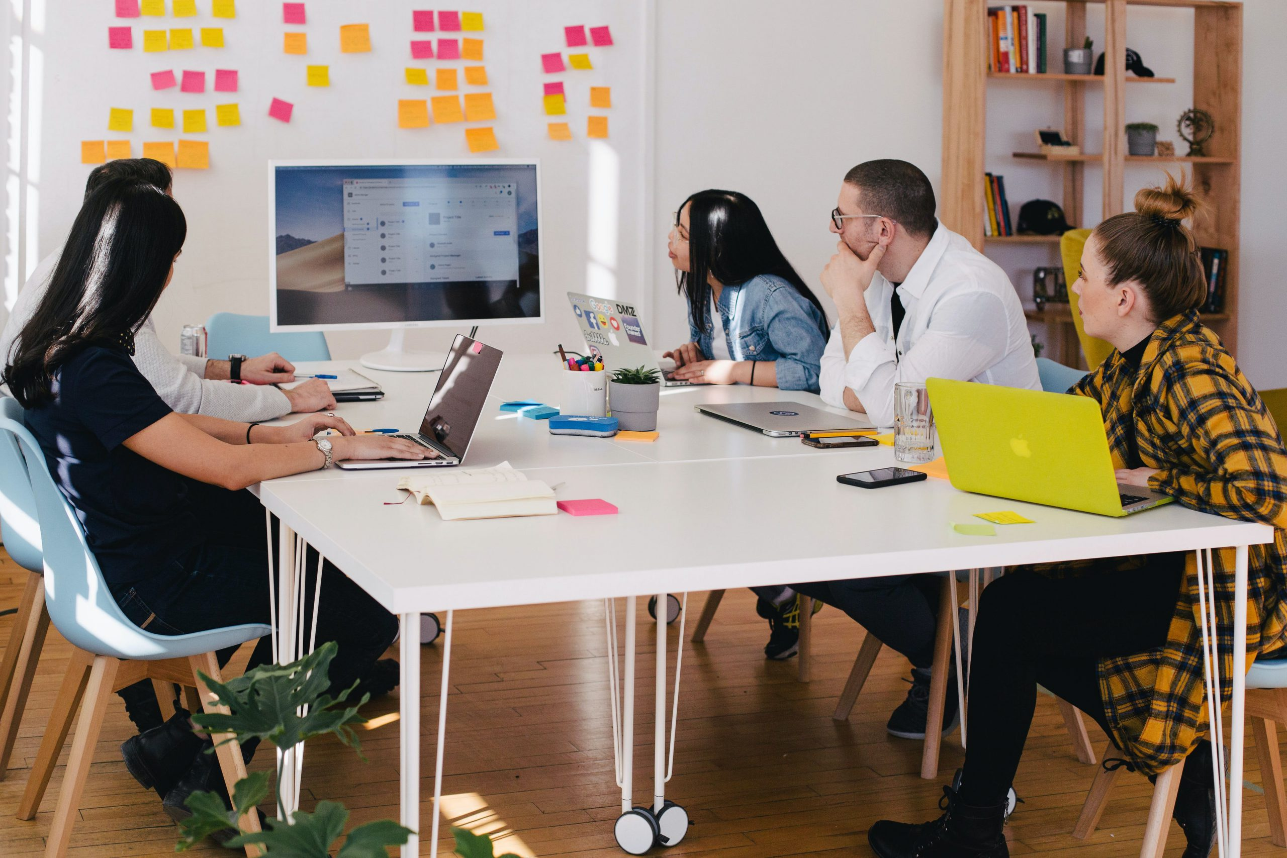 why-you-need-a-lead-agency