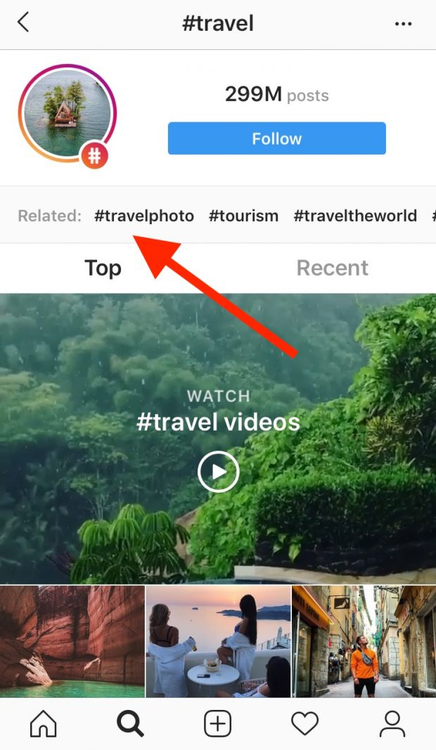 How-To-Find-Trending-Instagram-Hashtags