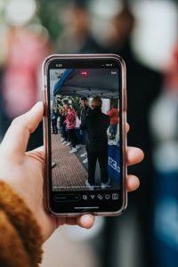 instagram-live-videos-blog-massmedia-marketing-advertising-pr