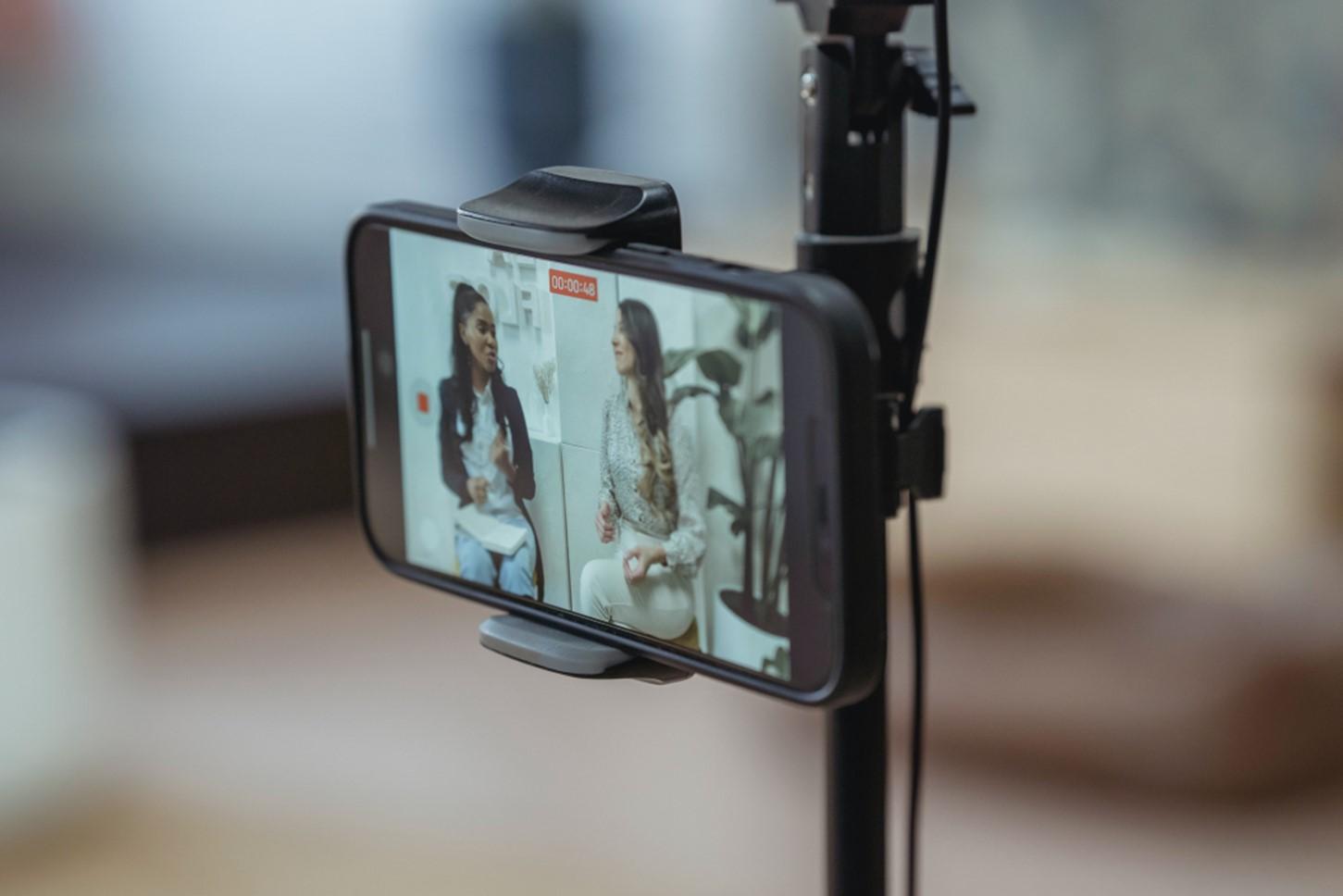 social-media-video-content-massmedia-marketing-advertising-pr