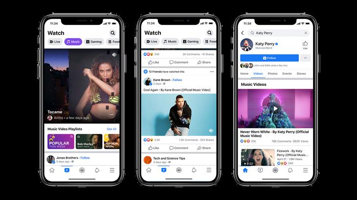 facebook-watch-video-trend-social-media-blog-massmedia-marketing-agency-video-first