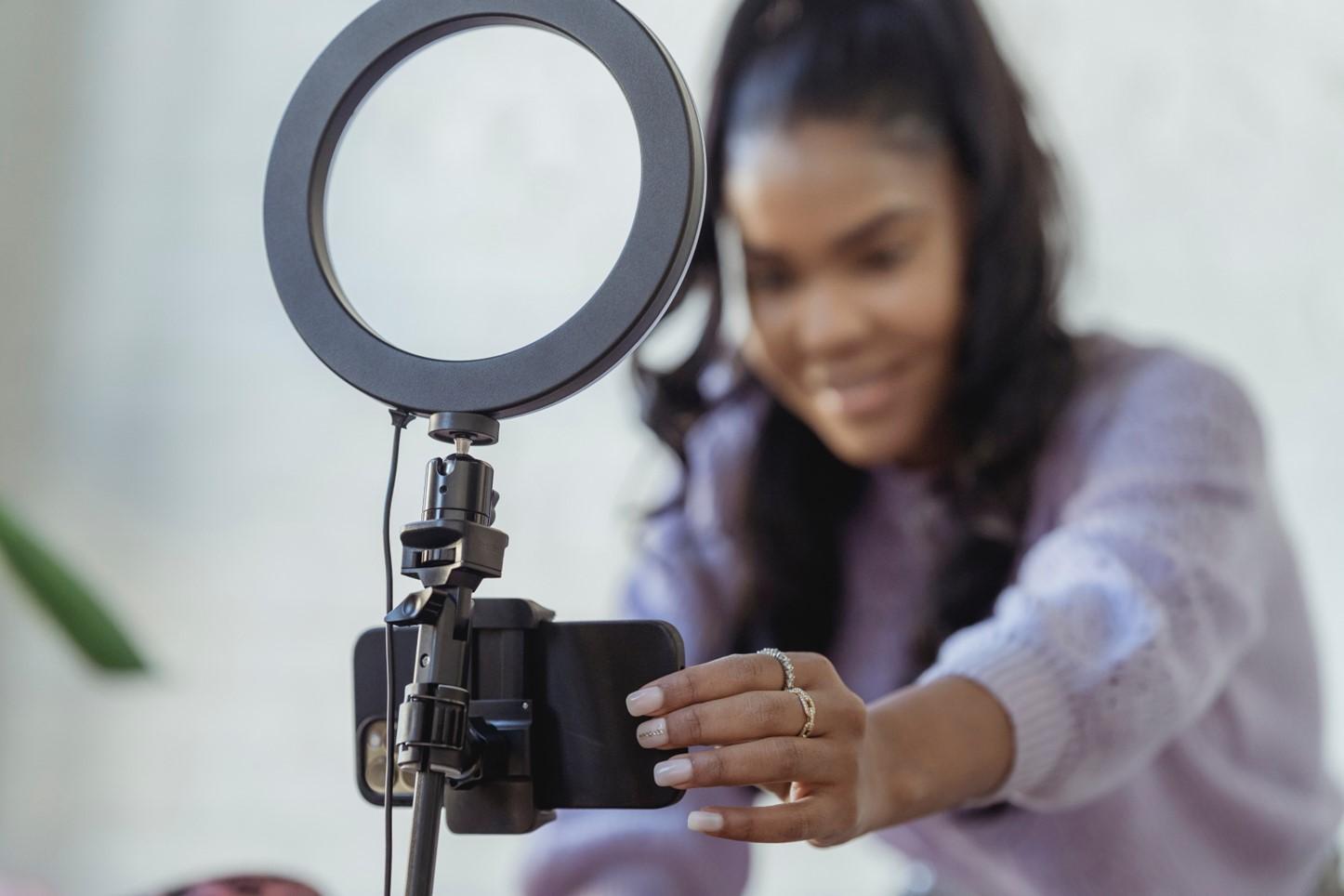 video-trends-to-watch-for-2021-2023-social-media-massmedia-marketing-advertising-pr